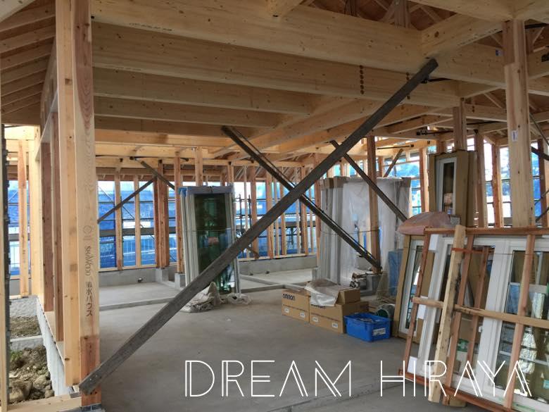 ◆積水ハウスシャーウッドの坪単価!おすすめの契約方法&交渉方法!?◆