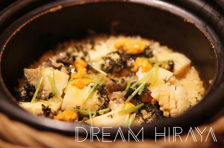 ◇伊勢志摩のAMANリゾート「アマネム」で贅沢なディナー!お食事が美味しくて最高!伊賀牛&鮑&雲丹◇